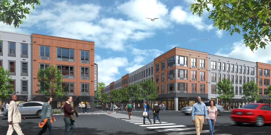 updated-Park-and-Main_Hartford_CT_EXTERIOR_F1A